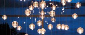 Rzeczy, które powinniśmy wiedzieć na temat dobrego oświetlenia