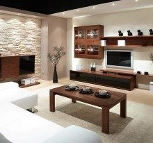 Urządzamy piękny i stylowy salon
