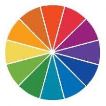 Symbolika kolorów cz.2