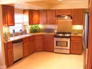 nowa kuchnia morze mo liwo ci pi kne wn trza. Black Bedroom Furniture Sets. Home Design Ideas
