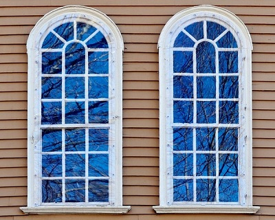 Dobre okno – podstawa każdego domu!