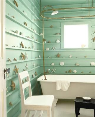 Jak wybrać wannę do łazienki?