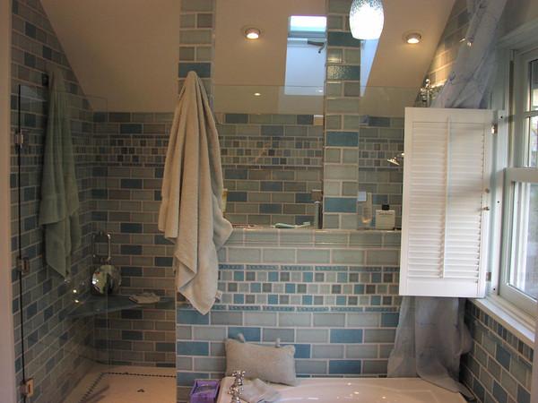 Masz prysznic? Nie zapomnij o akcesoriach prysznicowych!