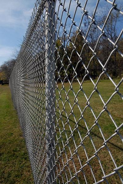 Wybieramy idealne ogrodzenie