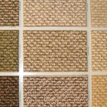 Wykładzina dywanowa – rozwiązanie dla wygodnych