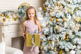 Jak przygotować dom na święta Bożego Narodzenia i nie zwariować?