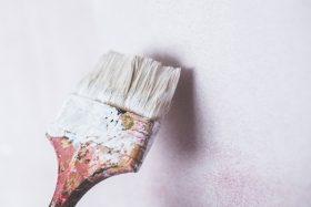 Dobrze rozplanowany remont nie taki straszny, jak go malują