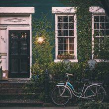 Jak urządzić mieszkanie? Samemu czy z pomocą profesjonalisty?