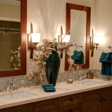 Najlepsze meble łazienkowe do naszej łazienki