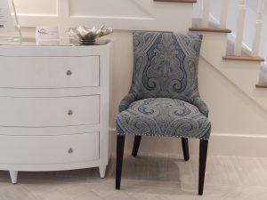 chair-902403_1280 (1)