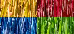 Symbolika kolorów