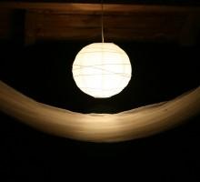 Jakie oświetlenie do dużego salonu?