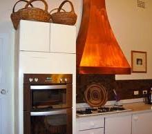 Okapy kuchenne – jaki wybrać?