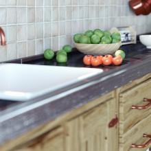 Jaki zlewozmywak do kuchni wybrać?