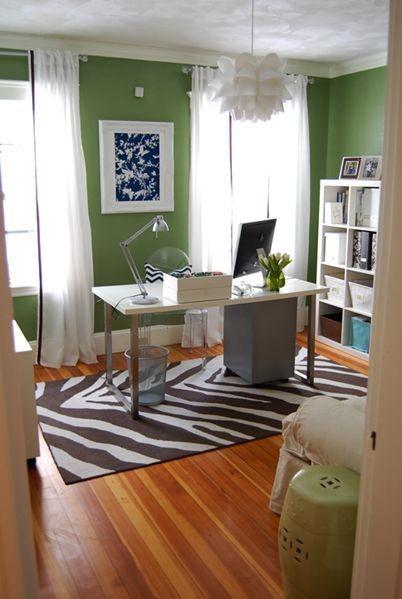 Mały pokój dla dziecka – jak wykończyć i urządzić?
