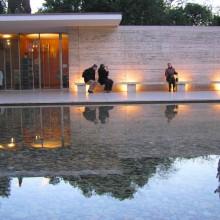 Jak urządzić ogród w stylu minimalistycznym