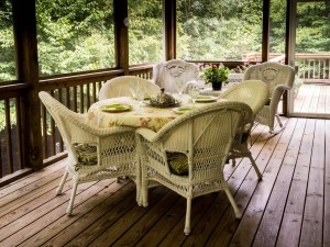screened-porch-670263_1280