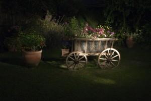 wagon-429395_1280