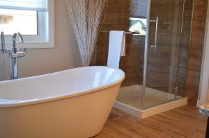 bathtub-1078929_1280 (1)