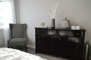 bedroom-1078887_1280